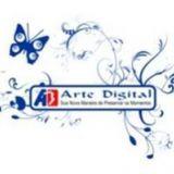 a3 Arte Digital