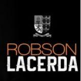 Robson Lacerda Fotografo & Videomaker