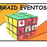 Braid Eventos