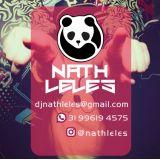 DJ Nath Leles