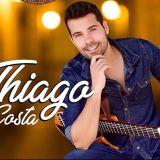 Voz e violão / Recife -PE / Thiago Costa - Festas