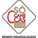 só Canecas bh