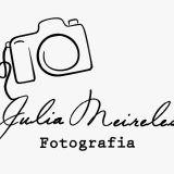 Julia Meireles Fotografia