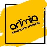 Artmia Produções