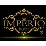 império coquetel & drinks