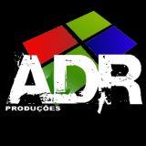 Adr Produções Foto & Video