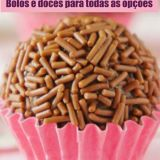 Erica Belisario Bolos