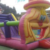 Brinquedos para festas e eventos