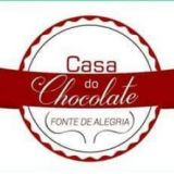 Casa do Chocolate Maringá