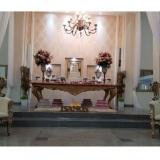 Cruciolli Festas e Eventos