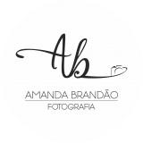 Amanda Brandão Photo