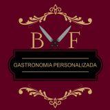 BF Gastronomia Personalizada