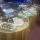 Buffet Bruno.santos