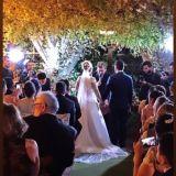 André Morrevi - Celebrante de Casamentos 5 idiomas