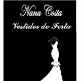Nana Costa Moda Festa