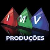 Imv Produções