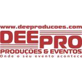 Deepro Produções e Eventos