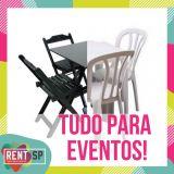 Rent SP | Tudo para Festas & Eventos
