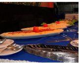 Restaurante Bêra D´agua e Eventos