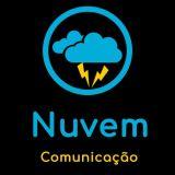 Nuvem Comunicação e Personalização