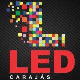 Led Carajás