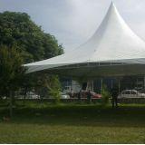 Loc Tendas Caruaru
