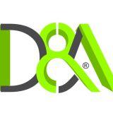 D&A Montadora: Eventos e Stands em Fortaleza CE