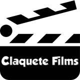 Claquete Films - Filmagem eventos