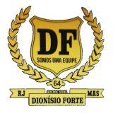 Dionisio Forte - Adm. e Zeladoria Patrimonial