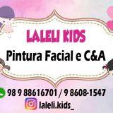 Laleli Kids