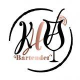 Karen Heloise Bartender