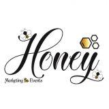Honey Marketing e Events