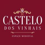 Castelo dos Vinhais (Vinhedo, SP)