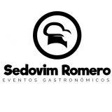 Buffet Sedovim Romero