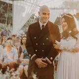 Celebrante de Casamento Vitória ES