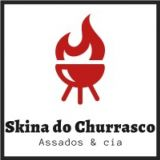 Skina do Churrasco