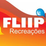 Fliip Recreações