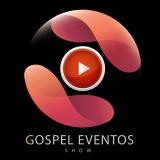 Gospel Evento Show