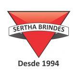 Sertha Brindes