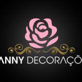 Nanny Decorações e Eventos