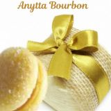 Anytta Bourbon