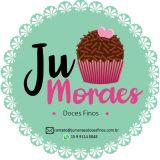 Ju Moraes Doces Finos