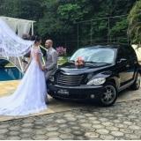 vmscasamentos Carro para Noiva