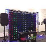 DJ Nyno Blaster