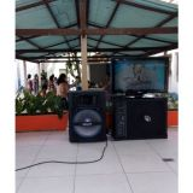 Alternativa Videoke karaoke Macaé