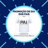 Camisetas Personalizadas Lucas Gráfica