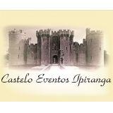 Castelo Eventos Ipiranga