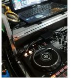 DJ Babi