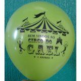 Hc Balões Personalizados