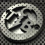 Tcb Show /Pintura /Recreação